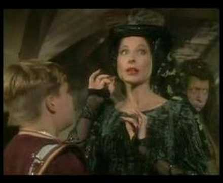 Bbc Chronicles Of Narnia Sc Chapter 6 6 Part 1 3