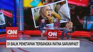 Soal Ratna Sarumpaet, Pengamat: Orang dengan Jabatan Apapun Tak Bisa Deteksi Kebohongan