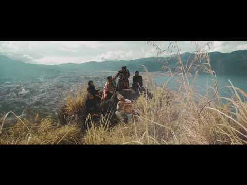 The Light of Aceh (TVC Full Version)