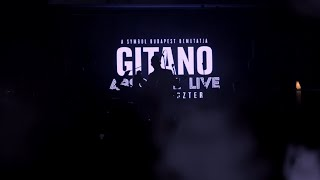 GITANO - A gazdagság ára👑 [official video]