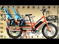 10 Best Electric Bikes For Under 2000 In 2021 #mindseyedesign