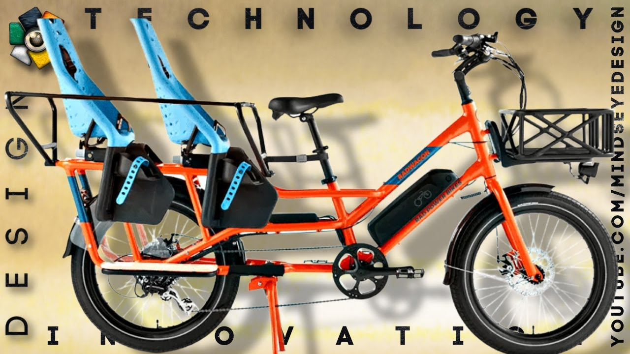10 BEST ELECTRIC BIKES FOR UNDER 2000 IN 2021