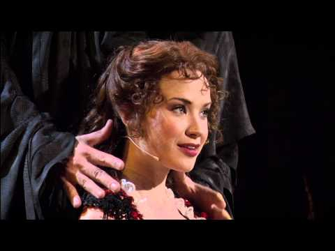 Phantom of the Opera at The Royal Albert Hall  Past the Point of No Return  Own it 27