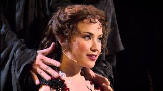 Phantom of the Opera at The Royal Albert Hall - Past the Point of No Return - Own it 2/7