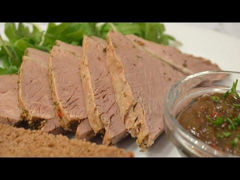 Говядина - калорийность и свойства. Польза и вред говядины