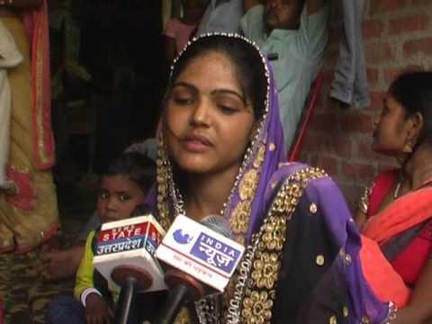 Bride Refuse Marriage With Drunken Groom In Mainpuri UP Hindi News