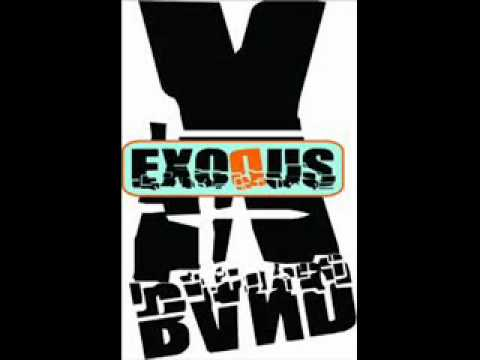 Gossip- Latest- Exodus Band