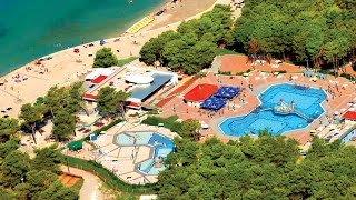 ZATON HOLIDAY RESORT ***/**** , Zaton, Croatia