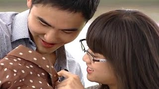 Fated To Love You | 命中注定我愛你 - Episode 24 [VOSTFR]