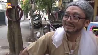 Hài Tết 2019❀ Cụ già siêu cười ❀  Hài Chiến Thắng Hay Mới Nhất ✔