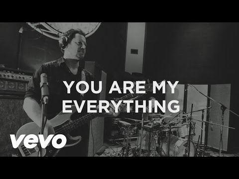 Third Day - You Are My Everything