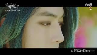 Download Nisan Cinta Music Video [Korean Version]- Siti Nurdiana & Jaclyn Victor Mp3