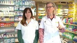 pharmacieplus de riaz