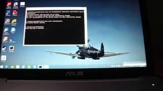 weak wi fi signal easy fix with usb wifi adapter hack