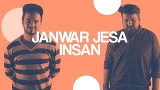 75   JANWAR JESA INSAN   The JoBhi Show