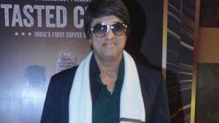 Mukesh Khanna From Pyaar Ka Dard @  2013 Boroplus Gold Awards