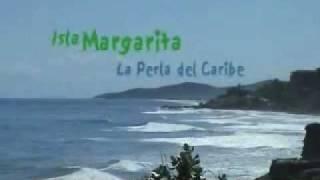 ILE MARGARITA VENEZUELA