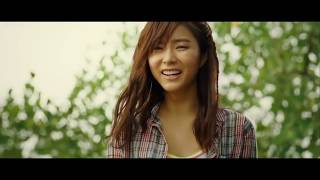Korean films shot in the Philippines with Filipino actors (No romance)