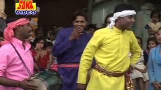 The Best Ganpati Bhajan | Doob Gayo Pani Me Dekho | Album Name: Kala Chuha Kaat Khayega