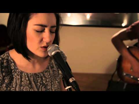 All Of Me - John Legend (Hannah Trigwell acoustic cover)