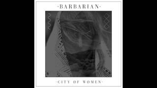 "BARBARIAN - ""I Wanna Be Your T.V."""