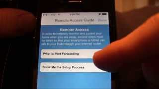 Insteon Home Automation Kit Demo & Review | Damn Good Reviews