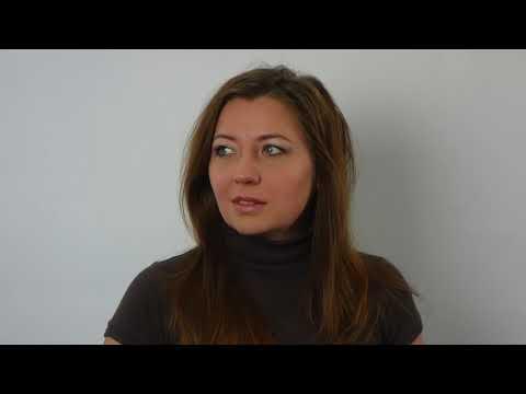 "Подкаст 62 ""Как обезопасить себя во время секса"" / Анна Лукьянова"
