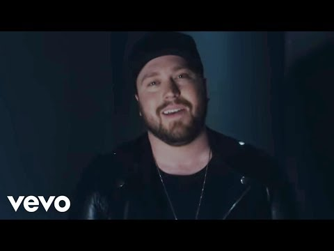 Top Tracks - Mitchell Tenpenny