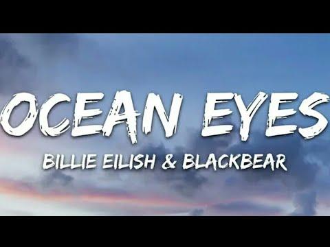 billie-eilish-blackbear---ocean-eyes-(lyrics)