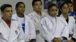 Clínica técnica com Yuko Nakano