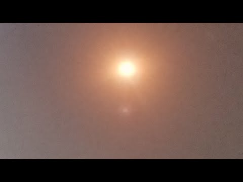 2017 SOLAR ECLIPSE LIVE STREAM from Salem, OR