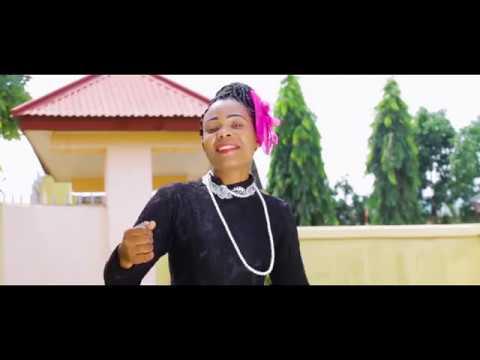 Janet John_Ndoto Yangu (Official Gospel Music Video) HD_Directed By Ipmagera_