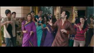 """Check out this brand new fun song from ek thi daayan. how do you like the """"totey udd gaye"""" dance step? : totey ud gaye music composer vishal bhardwaj ..."""