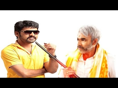 Sivakarthikeyan's father-in-law is now Vimal's dad| 123 Cine news | Tamil Cinema News