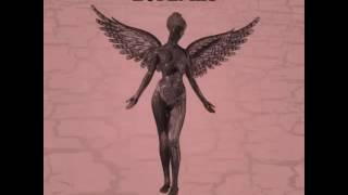 Eufemia - Trib-utero - Disco Completo