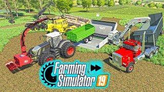 """[""""farming simulator 19"""", """"farming simulator 19 mods"""", """"farming simulator 19 logging"""", """"farming simulator 2019"""", """"farming simulator 19 gameplay"""", """"farming simulator"""", """"farming simulator mods"""", """"fs19"""", """"fs19 mods"""", """"fs19 gameplay"""", """"farming simulator gamepl"""