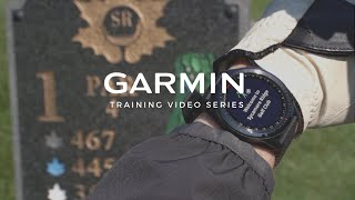 Approach® S62: Everything you need to know – Garmin® Retail Training