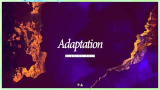 The Weeknd Adaptation Vladish Edit