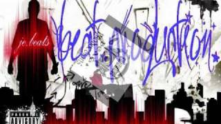 Masaya Ako Sayo (Remix)