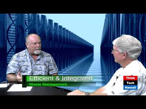 Premier: Efficient and Integrated Waste Management with Steve Joseph