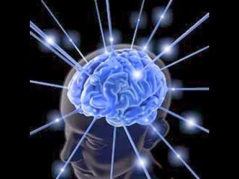 penyebab syaraf otak kejepit
