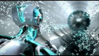 ESET Smart Security 4 Video - Full HD promotional video