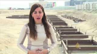 مساع كويتية لتجنب الهدر المالي