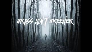 Chris Brown Grass Aint Greener - CDQ MP3