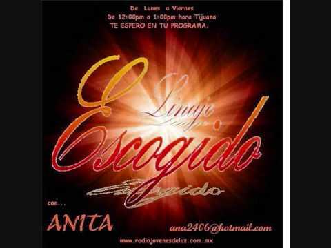 Decidete y Atrevete Funky ft. ARMC