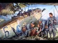 Axis & Allies 1914 Jonathan's Kill Paris Strategy Tested