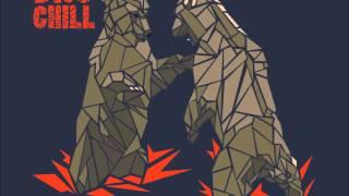 DJ Bro Chill - Hard Knock Week (Grizzly Anthem) (Jay-Z vs. Grizzly Bear)