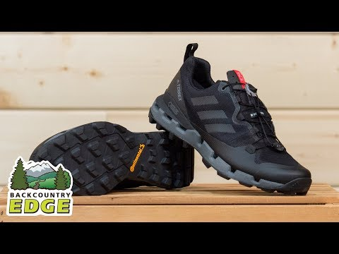 adidas-outdoor-men's-terrex-fast-gtx-surround-hiking-shoe