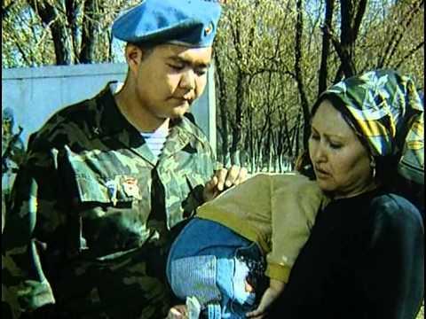 18+Казахстанский фильм 2017 ШАЙТАН боевик криминал кино HD720