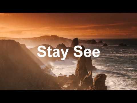 Marra Kesh & Khetama - Sunshine (Extended Mix)